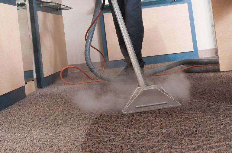 Carpet Cleaning Grange